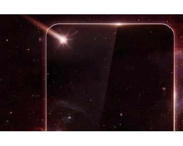 Huawei Nova 4: Termin für die Präsentation steht, in wenigen Wochen ist es soweit
