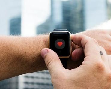 Wie testet man eine Smart watch?
