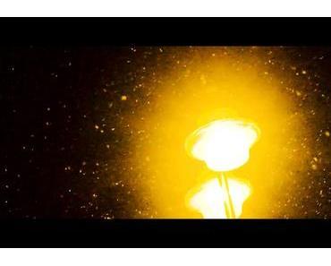 """Exklusive Videopremiere: Umme Block veröffentlichen ihre erste Single """"Yellow Lights"""""""