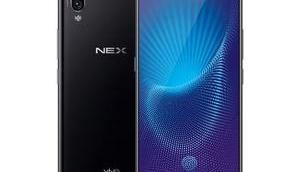 Neue Handy Angebote digitec.ch Vivo OnePlus Nokia Sirocco mehr Angebot!