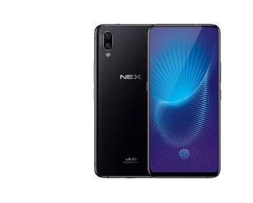 Neue Handy Angebote bei digitec.ch – Vivo Nex S, OnePlus 6, Nokia 8 Sirocco und mehr im Angebot!