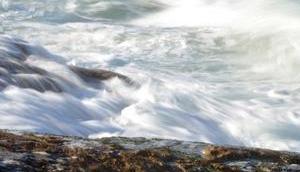 Balearen weitere Provinzen durch Nebel, Wellen Wind gefährdet.