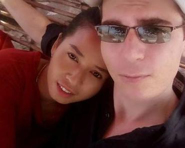 Es stirbt sich schnell in Kambodscha