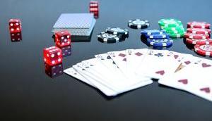 findet beste Live Casino-App Android?