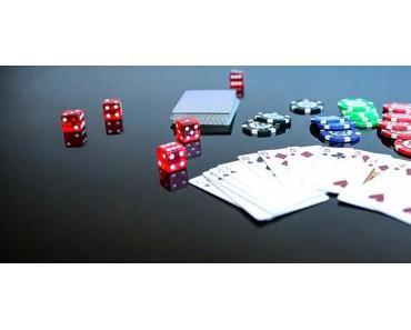 Wie findet man die beste Live Casino-App für Android?
