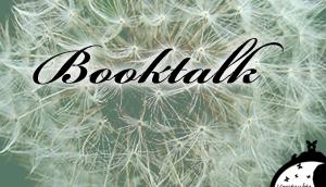 Booktalk wieder