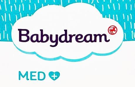 Inci-Check // Babydream Med