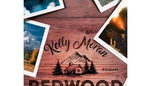 [Rezension] Redwood Love, Bd.2: beginnt einem Kuss Kelly Moran
