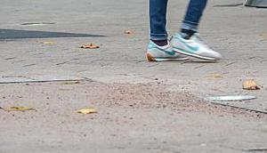 the.daily.pedestrian 2018