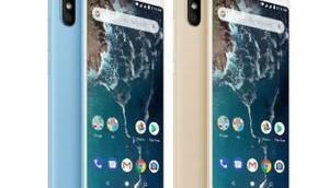 Xiaomi Android wird jetzt endlich Schweiz Deutschland verteilt