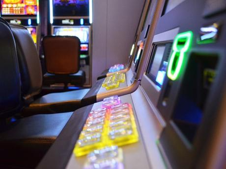Serioses Online Casino Mit Startguthaben