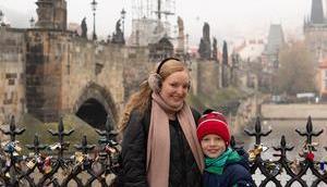 Ausflugstipps Prag Kindern