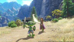 Dragon-Quest-XI-(c)-2017,-2018-Amor-Project,-Bird-Studio,-Square-Enix-(6)