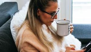 #CoffeeTalk: mich 2018 gelehrt