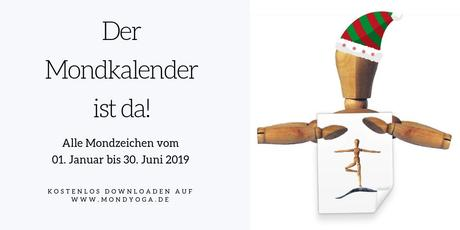 mondkalender download