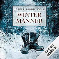 Rezension: Wintermänner - Jesper Bugge Kold