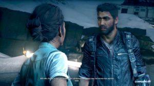 Just Cause 4 im Test – Ein Nerd hebt ab