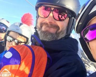 Skifahren in Elm: Eine Auszeit im Schneesportparadies