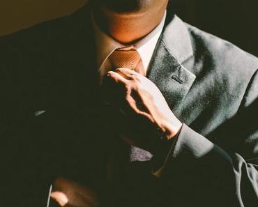 Das perfekte Outfit zum Bewerbungsgespräch – Gos und No-Gos