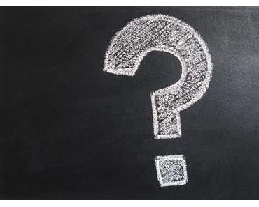 Was ist eigentlich… SaaS?