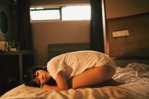 Natürliche Aphrodisiakum – mehr Lust im Bett