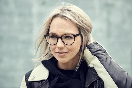 "NEWS: Stefanie Heinzmann kündigt neues Album ""All We Need Is Love"" an"