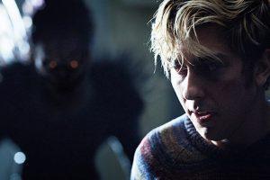 Skandal um Netflix: Pfusch bei Death Note Realverfilmung