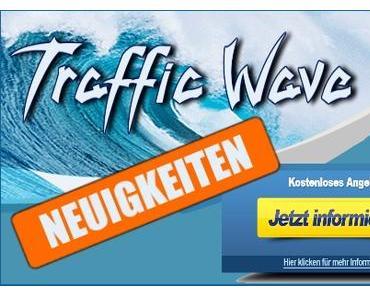 Neues ausführliches Schulungsvideo: SoloMails mit Traffic-wave.de versenden
