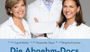"gelesen: Abnehm-Docs"""