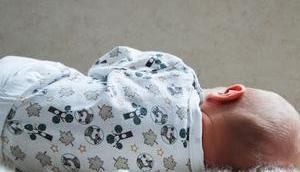 {Baby} Traumgeburt oder Geburtstrauma?