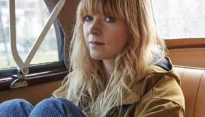 "NEWS: Lucy Rose kündigt neues Album Words Left"""