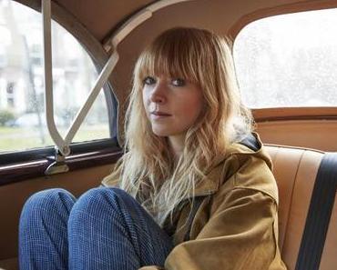 """NEWS: Lucy Rose kündigt neues Album """"No Words Left"""" an"""