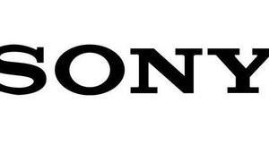 Sony Xperia XZ4: nächste Android-Flaggschiff Triple-Kamera besonderem Display zeigt sich Schutzhülle