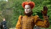 Maria Stuart Königin Schottland