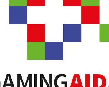 Gaming-Aid vergibt Stipendien für Games-Studium