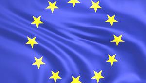 Brexit-Vertrag britischen Parlament abgelehnt