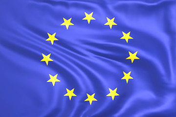 Brexit-Vertrag vom britischen Parlament abgelehnt