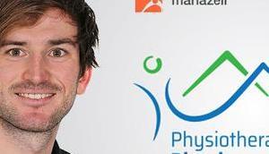 Physiotherapie Gesundheitszentrum Mariazell Eric Digruber