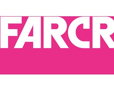 Far Cry: New Dawn - Systemanforderungen veröffentlicht