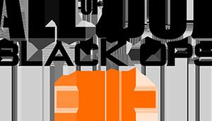 Call Duty: Black Kostenlose Testversion Januar eine Woche