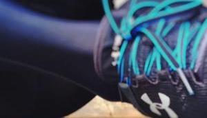 Laufband Training Zuhause: Tipps Fehlerbehebung besseres Lauftraining Christopeit-Sport