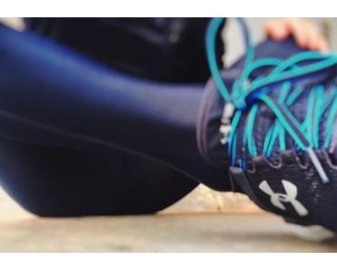 Laufband Training Zuhause: Tipps und Fehlerbehebung für ein besseres Lauftraining mit Christopeit-Sport