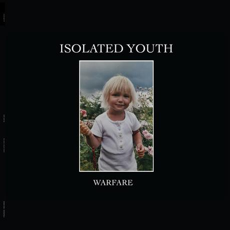 Isolated Youth: Guter Anfang