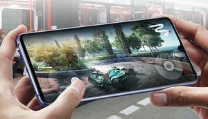 Huawei Mate sofort Schweiz erhältlich