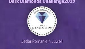 [Challenge] Dark Diamonds Challenge Monatsaufgabe Jänner 2019