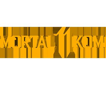 Mortal Kombat 11 - Erstes Gameplay zum Spiel