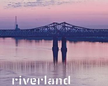 Hör-Bild vom Mississippi
