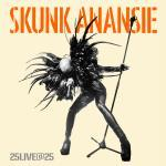 CD-REVIEW: Skunk Anansie – 25Live@25
