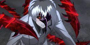 Tokyo Ghoul:re nun endlich vorbestellbar