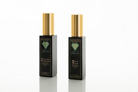 [News] – KATALINEA – Clean & natural cosmetics, made in Austria:
